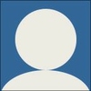 person_icon144pxh.jpg